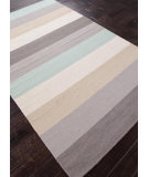 RugStudio presents Addison And Banks Flat Weave Abr0497 Beige Flat-Woven Area Rug