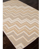 RugStudio presents Addison And Banks Flat Weave Abr0713 Sand Flat-Woven Area Rug