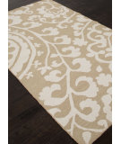 RugStudio presents Addison And Banks Flat Weave Abr1232 Sand Flat-Woven Area Rug