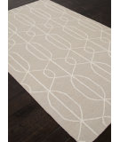 RugStudio presents Addison And Banks Flat Weave Abr1242 Classic Gray Flat-Woven Area Rug