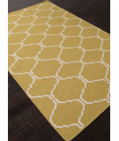 RugStudio presents Addison And Banks Flat Weave Abr1253 Savannah Green Flat-Woven Area Rug