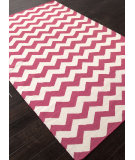 RugStudio presents Addison And Banks Flat Weave Abr1256 Canterbury Flat-Woven Area Rug