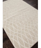 RugStudio presents Addison And Banks Handloom Abr1258 Antique White Woven Area Rug