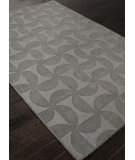 RugStudio presents Addison And Banks Handloom Abr1264 Charcoal Woven Area Rug