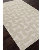 RugStudio presents Addison And Banks Handloom Abr1265 Flax Woven Area Rug