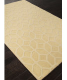 RugStudio presents Addison And Banks Handloom Abr1272 Honeycomb Woven Area Rug