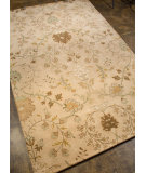 RugStudio presents Addison And Banks Hand Tufted Abr0528 Beige Hand-Tufted, Best Quality Area Rug