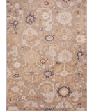 RugStudio presents Addison And Banks Hand Tufted Abr0532 Gray/Classic Gray Hand-Tufted, Best Quality Area Rug