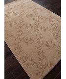 RugStudio presents Addison And Banks Hand Tufted Abr0537 Beige Hand-Tufted, Best Quality Area Rug