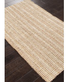 RugStudio presents Addison And Banks Naturals Abr1288 Natural Beige Sisal/Seagrass/Jute Area Rug