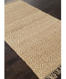 RugStudio presents Addison And Banks Naturals Abr1293 Natural Beige Sisal/Seagrass/Jute Area Rug