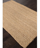 RugStudio presents Addison And Banks Naturals Abr1294 Natural Sisal/Seagrass/Jute Area Rug
