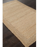 RugStudio presents Addison And Banks Naturals Abr1295 Natural Silver Sisal/Seagrass/Jute Area Rug