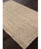 RugStudio presents Addison And Banks Naturals Abr1296 Natural Silver Sisal/Seagrass/Jute Area Rug