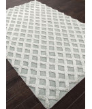 RugStudio presents Addison And Banks Flat Weave Abr1303 Mineral Area Rug