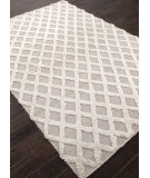 RugStudio presents Addison And Banks Flat Weave Abr1305 Natural Linen Area Rug