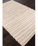 RugStudio presents Addison And Banks Flat Weave Abr1307 Natural Linen Area Rug
