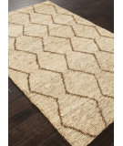 RugStudio presents Addison And Banks Naturals Abr1318 Eucalyptus Sisal/Seagrass/Jute Area Rug