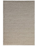 RugStudio presents Addison And Banks Triumph Pdwl-23 White Flat-Woven Area Rug