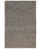 RugStudio presents Addison And Banks Triumph Pdwl-30 Soft Gray Flat-Woven Area Rug