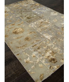 RugStudio presents Addison And Banks Hand Knotted Abr1344 Ashwood Hand-Knotted, Good Quality Area Rug