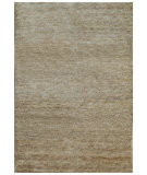 RugStudio presents Addison And Banks Triumph Pihm-04 Cloud White Hand-Knotted, Good Quality Area Rug
