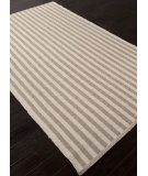 RugStudio presents Addison And Banks Flat Weave Abr1347 Light Tan Flat-Woven Area Rug