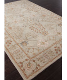 RugStudio presents Addison And Banks Hand Tufted Abr0589 Fog Hand-Tufted, Better Quality Area Rug