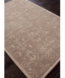 RugStudio presents Addison And Banks Hand Tufted Abr0600 Dark Taupe Hand-Tufted, Better Quality Area Rug