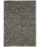 RugStudio presents Addison And Banks Triumph Pswl-04 Classic Gray / White Woven Area Rug