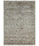 RugStudio presents Addison And Banks Triumph Pswl-05 Vanilla Ice / Frost Gray Woven Area Rug