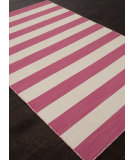 RugStudio presents Addison And Banks Flat Weave Abr1400 Canterbury Flat-Woven Area Rug