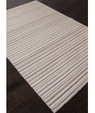 RugStudio presents Addison And Banks Flat Weave Abr1401 Medium Gray Flat-Woven Area Rug