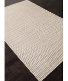 RugStudio presents Addison And Banks Flat Weave Abr1402 Silver Gray Flat-Woven Area Rug