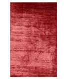 RugStudio presents Addison And Banks Triumph Px-1575 Red Woven Area Rug