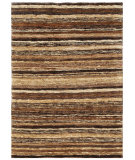 RugStudio presents Addison And Banks Triumph Px-1819 Brown / Beige Area Rug