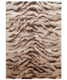 RugStudio presents Addison And Banks Triumph Px-1850 Beige Hand-Knotted, Good Quality Area Rug