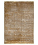 RugStudio presents Addison And Banks Triumph Px-1879 Fresh Cream Area Rug