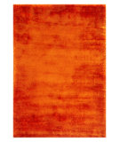 RugStudio presents Addison And Banks Triumph Px-1879 Sun Orange Area Rug