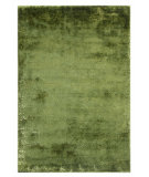 RugStudio presents Addison And Banks Triumph Px-1879 Vegetable Green Area Rug