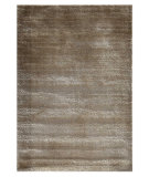 RugStudio presents Addison And Banks Triumph Px-1879 White Area Rug