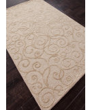 RugStudio presents Addison And Banks Hand Tufted Abr0645 Sand Hand-Tufted, Best Quality Area Rug