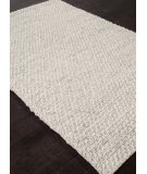 RugStudio presents Addison And Banks Textured Abr1414 Natural White Area Rug