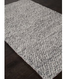 RugStudio presents Addison And Banks Textured Abr1415 Warm Gray Area Rug