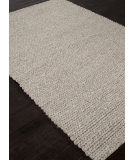 RugStudio presents Addison And Banks Textured Abr1417 Oyster Gray Area Rug