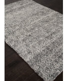 RugStudio presents Addison And Banks Textured Abr1419 Natural Gray Area Rug