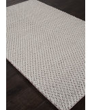RugStudio presents Addison And Banks Textured Abr1421 Silver Ash Area Rug