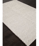 RugStudio presents Addison And Banks Textured Abr1422 White Area Rug