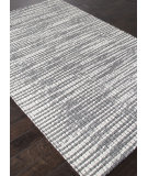 RugStudio presents Addison And Banks Textured Abr1423 Charcoal Gray Area Rug