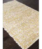 RugStudio presents Addison And Banks Shag Abr1426 Vanilla Ice Area Rug